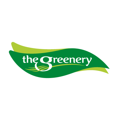 The Greenery opdrachtgever van Vision on Food