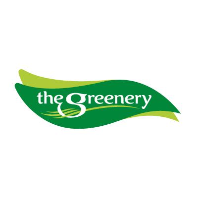 The Greenery opdrachtgever van Vision on Food