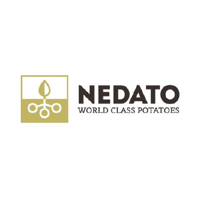 Nedato opdrachtgever van Vision on Food