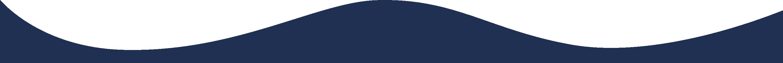 logo-icon-cropTekengebied 14 kopie