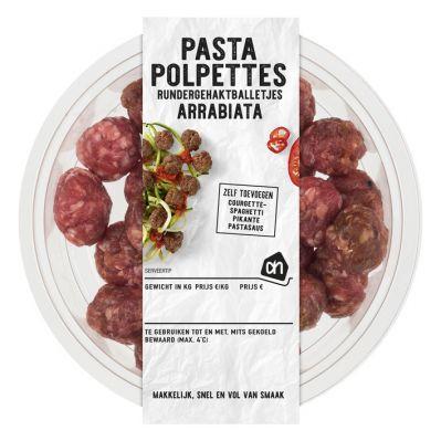 Pasta_polpettes_AH_Vision_on_Food.jpg
