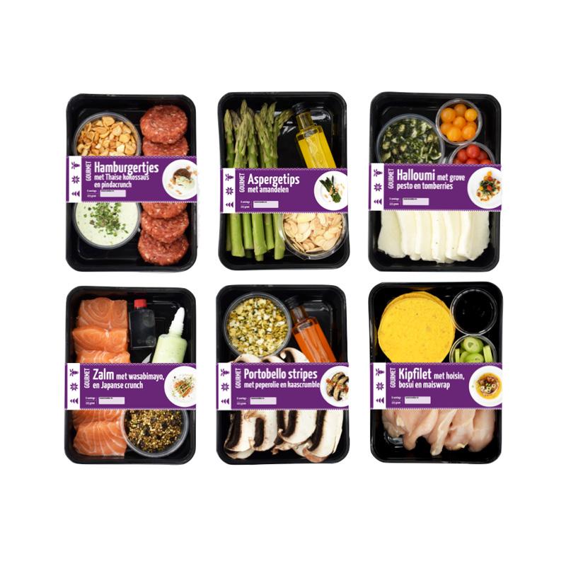 visiononfood-gourmet2