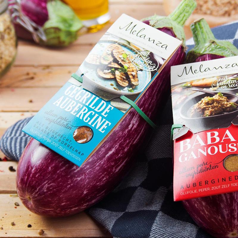 visiononfood-projecten-aubergine